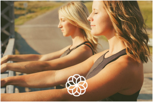 The Study Spin Barre and Yoga in Cochrane, Alberta FAQs